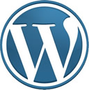 how to build a site using wordpress